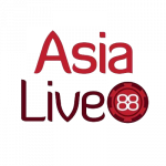 ASIALIVE88